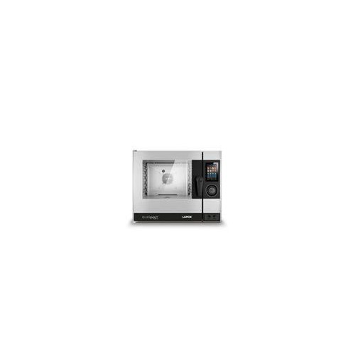 Forno Compact Naboo 6 GN 1/1